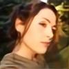 Kiyenna's avatar