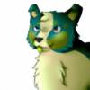 Kiyiya-Mingan's avatar