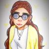 Kiymio's avatar