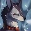 Kiynala's avatar