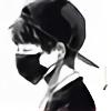 Kiyo-Kyubi's avatar