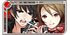 Kiyo-x-Meiko-Fanclub