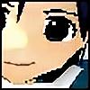 Kiyobi's avatar