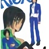kiyodel's avatar