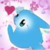 Kiyofu's avatar