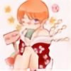 kiyoha1531's avatar