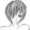 KiyoHayashi's avatar