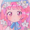 Kiyoko-Asami's avatar
