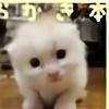 Kiyoko94's avatar