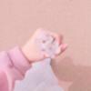 KiyokoTiffy's avatar