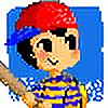 Kiyokouu's avatar