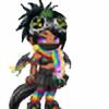 kiyokoyotsukisan's avatar