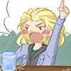 kiyoku14's avatar