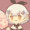 kiyolks's avatar