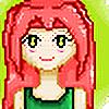 kiyomi-scarlet's avatar