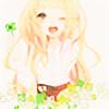 KiyomiDongg's avatar