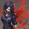 KiyomiFox's avatar