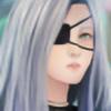 Kiyomiih's avatar