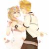 KiyomiOlina's avatar
