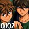 kiyone's avatar