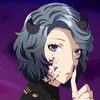 Kiyopan's avatar