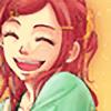 Kiyori-Mikura's avatar