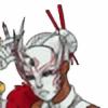 KiyoriAnoyui's avatar