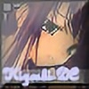 Kiyoshi-DM-Core's avatar