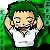 Kiyoshi-sensei's avatar