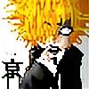 Kiyoshi69's avatar