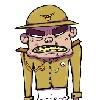 kiyoshi745's avatar