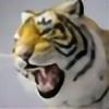 kiyoshimino's avatar