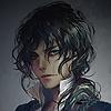KiyoshiNariko's avatar