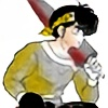Kiyoshinhei's avatar