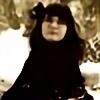 KiyoshiSpring's avatar