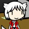 KiyoshiTheWolf's avatar