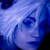 Kiyoshuki's avatar