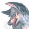 kiyote-tracks's avatar