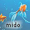 KiyotoMidori's avatar
