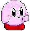 kiyoushu's avatar