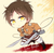 Kiyouu12's avatar