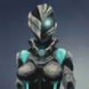 Kiyoykin's avatar