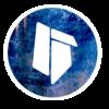 kiytuana's avatar