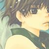 kiyu-yuu's avatar