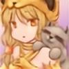 KiyumiAi's avatar