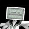 KiyumiArashi's avatar