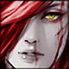 KiyuMiyu's avatar