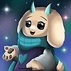 KiyuNetsu's avatar