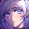 kiyyuu's avatar