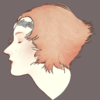 Kiz-met's avatar